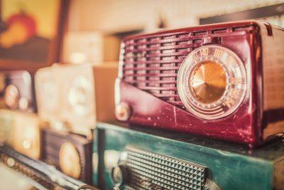 radios-vintage-4624