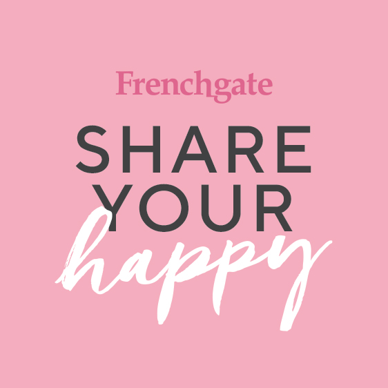 Frenchgate profile header_526px-1