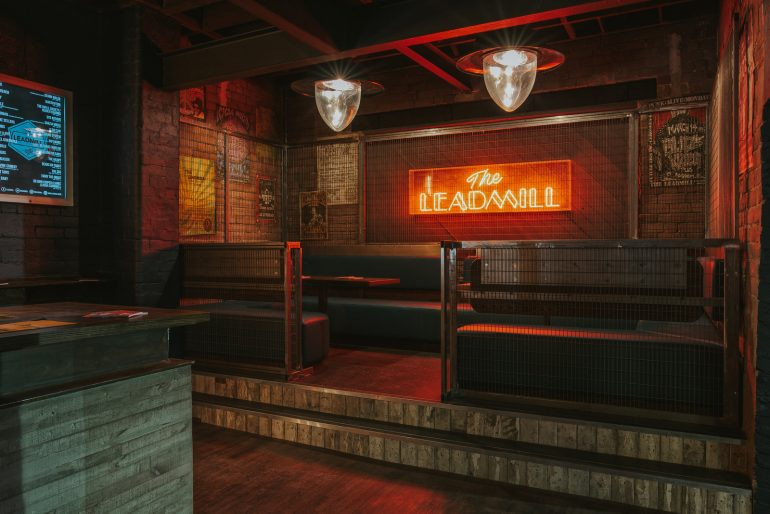 New-leadmill-bar-1