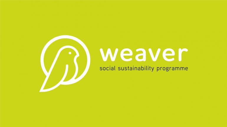 Weaver_logo_launch (002)