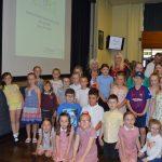 Rotherham launches Children's University