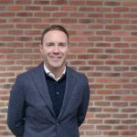 Estate agency director joins property industry elite