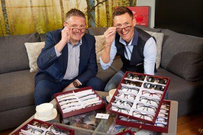 UKSE - Jacks Eyewear