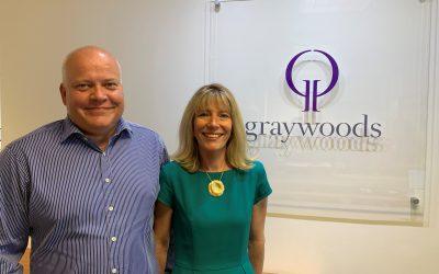 graywoods 20