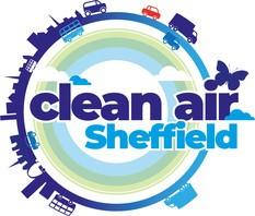 scc clean air