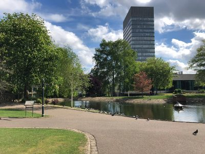 sheffield-parks-guide-weston-park