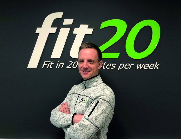 5 mins with fit20 (002)