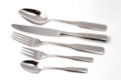 cutlery-flatware-fork-45187