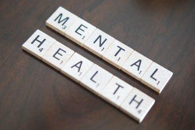 scc mental health