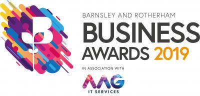Business Awards Logo