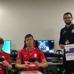 Barnsley College awarded official Digital Schoolhouse status by UK computing initiative