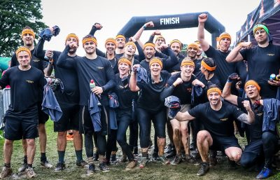 Vulcan Tough Mudders cropped
