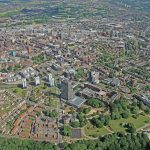 University of Sheffield joins global media initiative to boost climate coverage