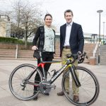 Sheffield City Region launches interactive map to let people share walking and cycling experiences