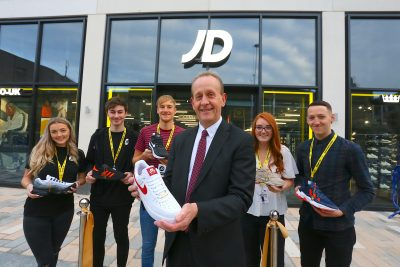 JD Opening Photo 1