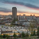 Help make Sheffield a cultural hotspot of the North