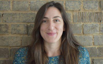 Sarah-Lister