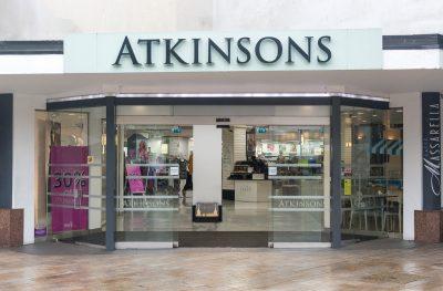 atkinsons_5-ALT RGB