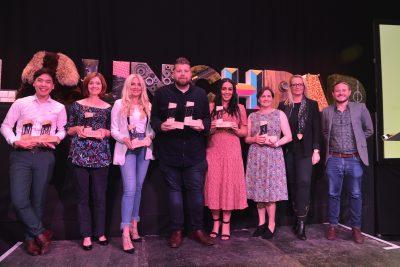 Launchpad Awards 2019 71