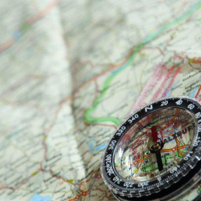 compass-940370_1920