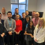 Thriving contact centre firm to create 150 jobs in Sheffield
