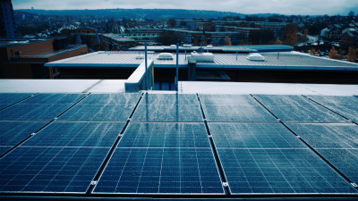 Twinkl solar panels 1