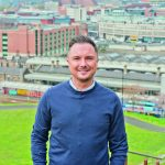 Glu Recruit nominated for three awards at Yorkshire Choice 2020