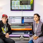 New professional music course on offer at Barnsley College