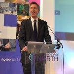 Statement from Mayor Dan Jarvis about Northern Rail