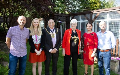 Longcroft_Fulwood-Opening