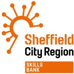 Sheffield City Region's Skills Bank programme celebrates 100th business sign up