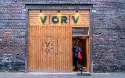 V.Or.V. exterior - 300dpi (002)