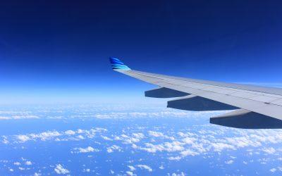 gray-plane-wing-62623