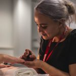 College to host evening dedicated to apprenticeships