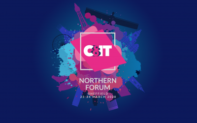 CIT_Northernforum_webheader_02