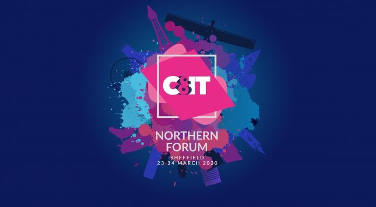 CIT_Northernforum_webheader_02