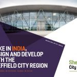 Sheffield City Region opens search for companies looking to export to India