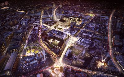 LE1801_Sheffield Masterplan_View02_11