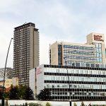 Sheffield Hallam University wins bid to host UPP Foundation's Civic University Network