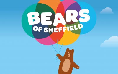 BearsOfSheff_LOGO_Large
