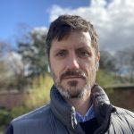 Film maker Wayne to capture arts life during Covid-19