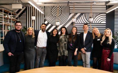 Wizu Team Apr 2020