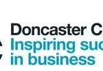 Local firms invited to attend a reopening your business advice session with Doncaster Council and Doncaster Chamber