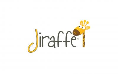 jiraffe_logo