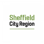 Sheffield City Region Growth Hub ramps up advice service for businesses during Coronavirus