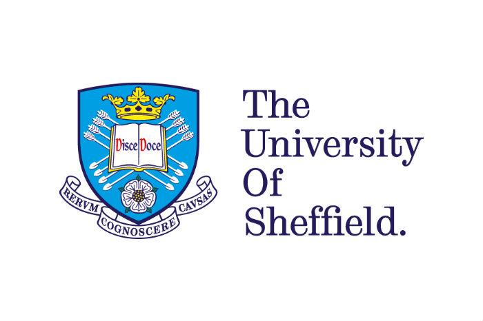 universityofsheffield-big