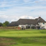 SCT golf courses coping well with demand