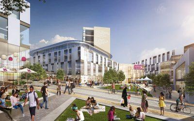 Campus plan 2