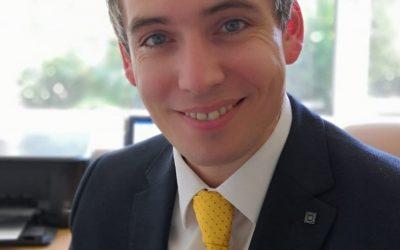 Chris Neale (002)