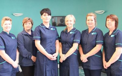 Emerald Nursing Team (002)